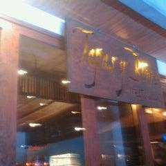 Photo taken at Tapas & Birra by filetario on 1/11/2012