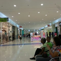 Photo taken at KCC Mall of GenSan by Silvo H. on 8/16/2012