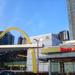 Photo taken at McDonald's by Cody H. on 7/8/2012