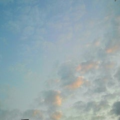 Photo taken at H Wilder Mann by R4PUN2EL F. on 5/30/2012