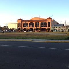Photo taken at Outlet Mall by Sara A. on 3/5/2012