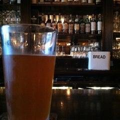 Photo taken at Kilkennys Irish Pub by Stephanie C. on 5/2/2012