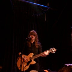 Photo taken at Tractor Tavern by Abhijeet G. on 2/21/2012