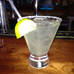 Photo taken at Pinche Taqueria by John R. on 7/6/2012