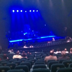 Photo taken at Ruth Eckerd Hall by Craig H. on 6/29/2012