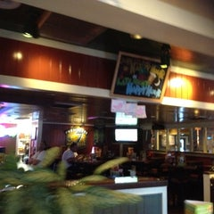 Photo taken at Chili's Grill & Bar by LoveLilyStarGazers on 9/4/2012