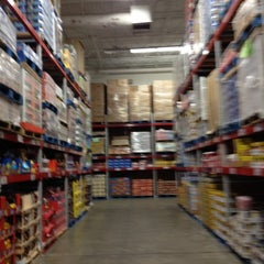 Photo taken at Sam's Club by Junior on 7/8/2012