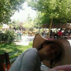 Photo taken at Minteks by Yusuf K. on 5/27/2012