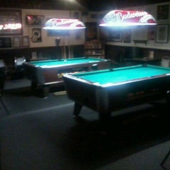 Photo taken at Shakespeare Pub by Randy T. on 10/28/2011