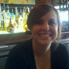 Photo taken at Ruby Tuesday by David Y. on 9/2/2011