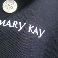 Photo taken at Mary Kay Office by Lena P. on 11/20/2011