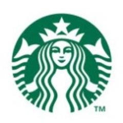 Photo taken at Starbucks by Arie Chrestian D. on 3/6/2011