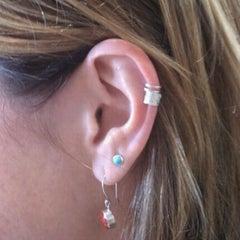 Photo taken at Harry Mason Designer Jewelry by Lynette V. on 9/30/2011