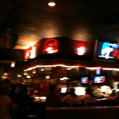 Photo taken at Satchmo's Bar & Grill by Robert B. on 3/18/2012