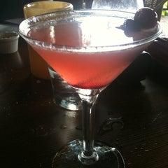 Photo taken at Bar Acuda by Carol R. on 6/18/2011
