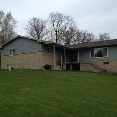 Photo taken at Coldwell Banker Weir Manuel - Stanton by Jim V. on 4/26/2012