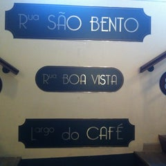 Photo taken at Alegria Gourmet by Amadeu P. on 9/10/2012