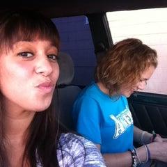 Photo taken at Speedway by Ariana C. on 10/6/2011