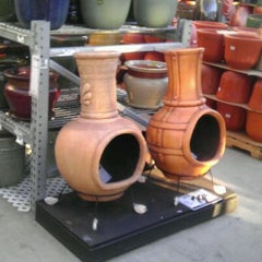 Photo taken at The Home Depot by Tom F. on 12/26/2011