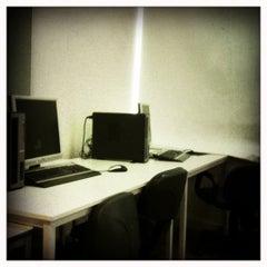 Photo taken at Chisholm Institute, Frankston Campus by ess on 9/5/2011