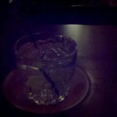 Photo taken at Iguana's by Taylor J. on 2/1/2012