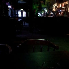 Photo taken at The Hobgoblin by Sas M. on 12/8/2011