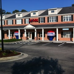 Photo taken at Re/max Essential by Buddy B. on 5/12/2011