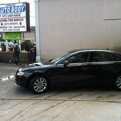 Photo taken at Progressive Car Care by Jacob L. on 8/18/2012
