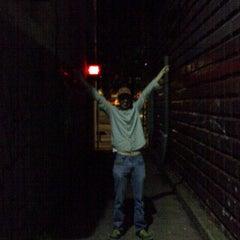 Photo taken at Shimmy # 1 by Ryan B. on 8/30/2011