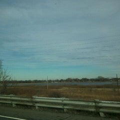 Photo taken at Exit 0 by Holly T. on 12/26/2011