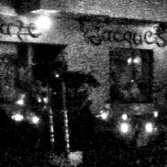Photo taken at Café Jacques by 3jH on 9/30/2011