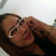 Photo taken at Bangkok Success by Pretty P. on 2/27/2012