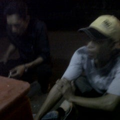 Photo taken at Circle K by Fadly R. on 11/24/2011
