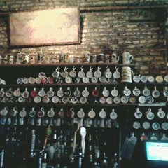 Photo taken at Beale Street Tap Room by Senor V. on 1/16/2012