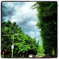 Photo taken at Kraggenburg by Ron R. on 6/2/2012
