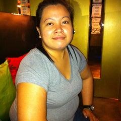 Photo taken at Infinima Spa Potrero Branch by Stan D. on 7/5/2012
