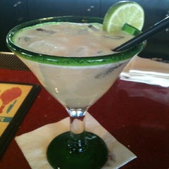 Photo taken at Chevys Fresh Mex by Michelle P. on 2/24/2012