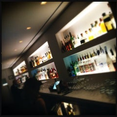 Photo taken at L2 Lounge by Howard J. on 5/21/2012