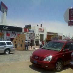 Photo taken at Wong by Fabian P. on 3/3/2012