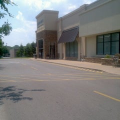 Photo taken at Micro Center by Mark K. on 5/19/2012