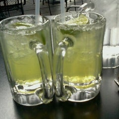 Photo taken at Chili's Grill & Bar by Vanlook P. on 8/1/2012
