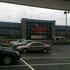 Photo taken at Price Chopper by brad a. on 8/14/2012