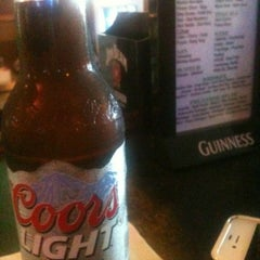 Photo taken at Mill Tavern by Laura H. on 7/6/2012