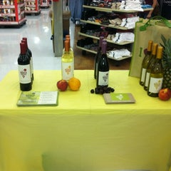 Photo taken at Walmart Supercenter by Casey N. on 7/27/2012