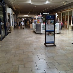 Photo taken at Viewmont Mall by Mark on 3/19/2012