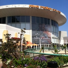 Photo taken at Cinemark 18 by Carlos R. on 8/21/2011
