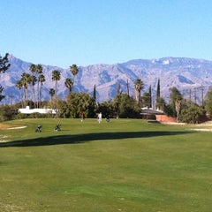 Photo taken at Rolling Hills Golf Course by Daren D. on 3/8/2012