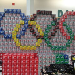 Photo taken at Ralphs by Victor O. on 7/29/2012