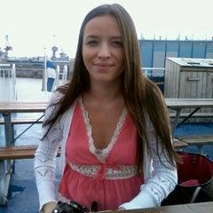 Photo taken at M/S Nordlandia by Aino S. on 7/13/2012