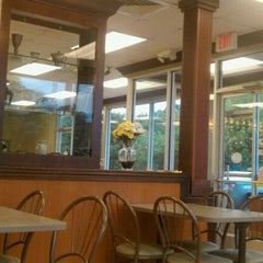 Photo taken at McDonald's by Jeff F. on 6/21/2011